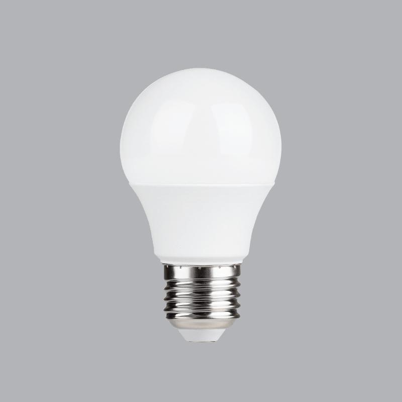 ĐÈN LED BULB 3W